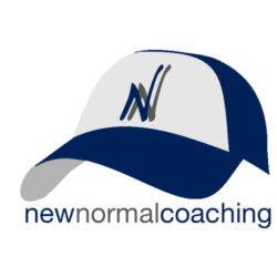 New Normal Coaching